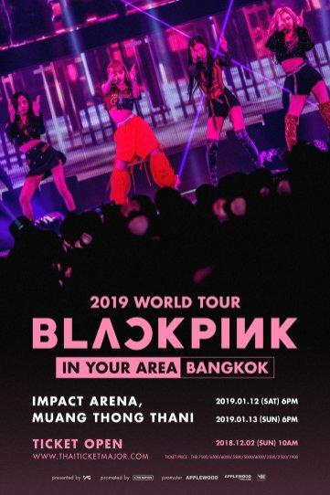 2-blackpink-concert-bangkok-thailand-2019