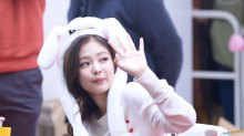 26-BLACKPINK-Jennie-SOLO-Fansign-Event-17-November-2018-Coex