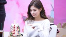 29-BLACKPINK-Jennie-SOLO-Fansign-Event-17-November-2018-Coex
