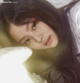 3-HQ Scan BLACKPINK Jennie SOLO Photobook