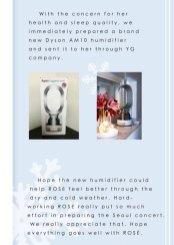 3-RoseChinaBar-Humidifier