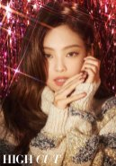 4-BLACKPINK-Jennie-HIGHCUT-Magazine-Cover-Girl-Vol-230