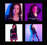 5-BLACKPINK-Jisoo-in-Your-Area-Japanese-Album