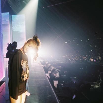 6-BLACKPINK Jennie Instagram Photo 18 November 2018 Lisa Jenlisa