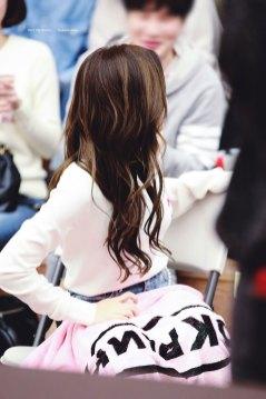 77-BLACKPINK-Jennie-SOLO-Fansign-Event-17-November-2018-Coex