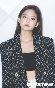 8-BLACKPINK-Jennie-CHANEL-COCO-CRUSH-EVENT-Seoul