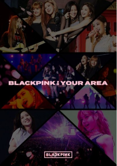 8-BLACKPINK-in-Your-Area-Japanese-Album