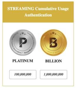 BLACKPINK-DDU-DU-DDU-DU-Platinum-Gaon-Chart