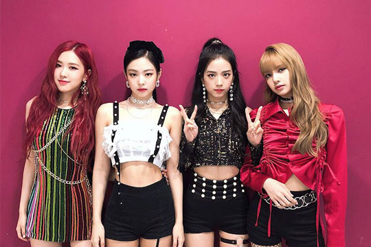cover-BLACKPINK-SBS-We-Will-Channel-You