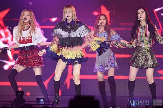 cover-BLACKPINK-will-attend-gaon-chart-music-awards-2019