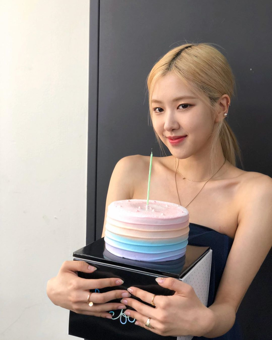 Awesome Blackpink Members Birthday Date 2020 wallpapers to download for free greenvirals