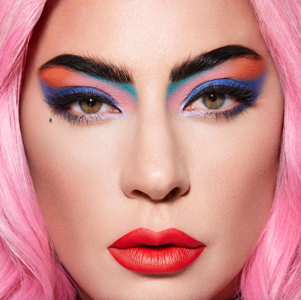 4-Lady-Gaga-Eyeshadow-Palette-Sour-Candy-Stupid-Love-Color ...