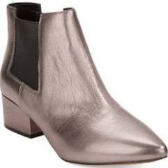 (My size: 6.5) http://shop.nordstrom.com/s/french-connection-ronan-bootie/3788933