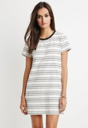 (My Size: Small): http://goo.gl/yCNJ4r