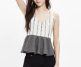   Sold Out Similar Style   http://goo.gl/jzRY6f