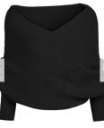   http://www.romwe.com/Off-shoulder-Crop-Knit-Black-Sweater-p-97813-cat-684.html  