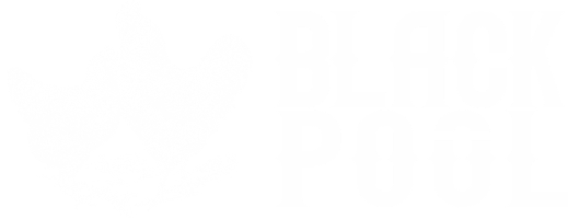 BlackPool-logo
