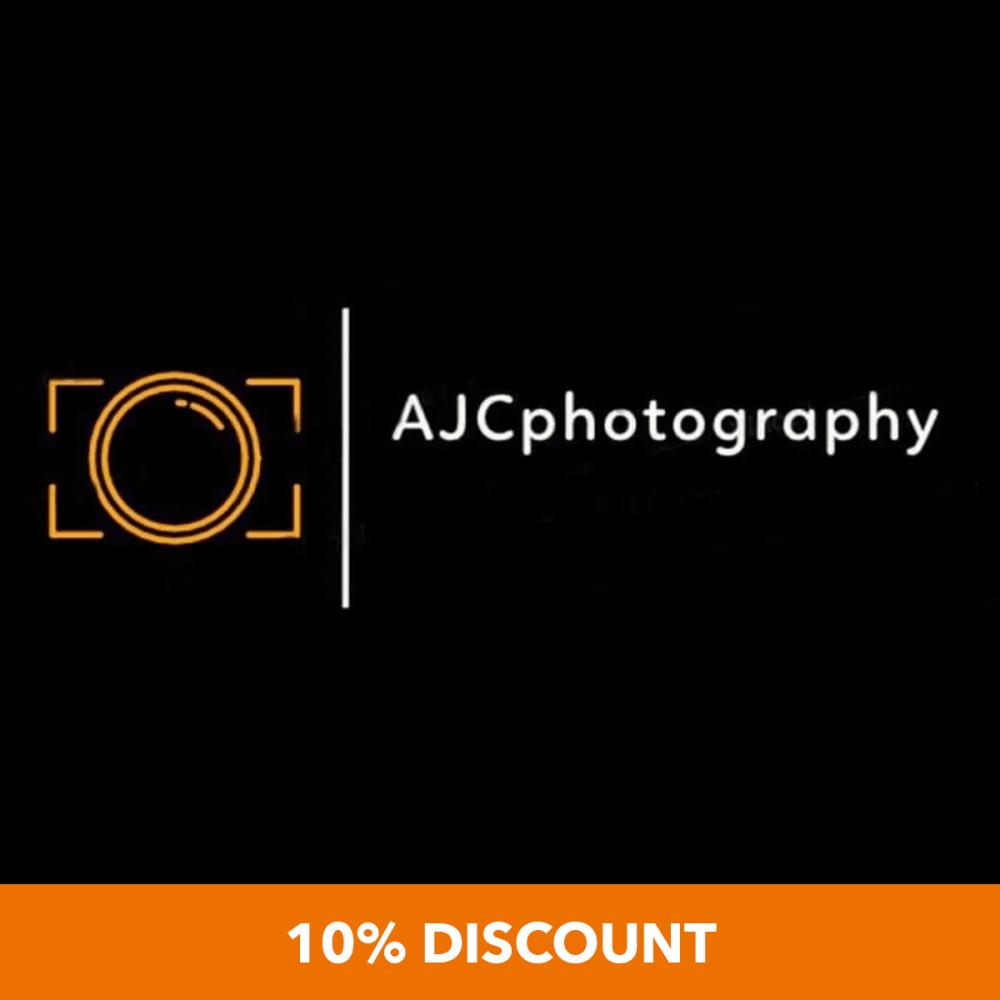 AJC Photography
