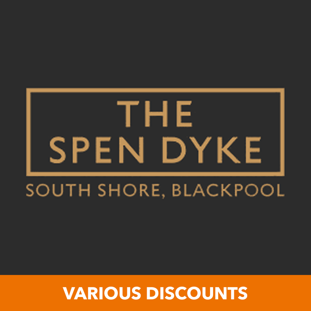 The Spen Dyke Pub