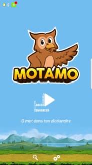 Screenshot 7 Motamo
