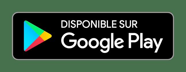 google-play-badge fr