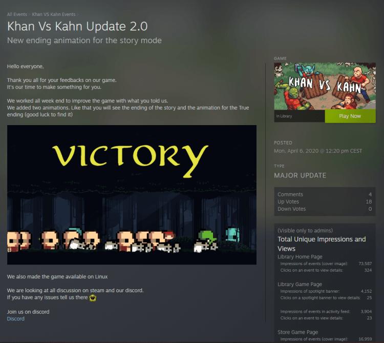 kvk-Major-Update-2.0