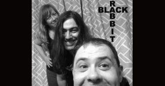 Black Rabbit 4.15.17 promo cross