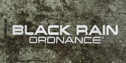 BRO-Decal-White-Black Rain Ordnance