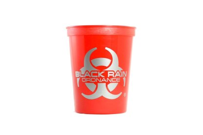 Black Rain Ordnance Cups 5-Pack