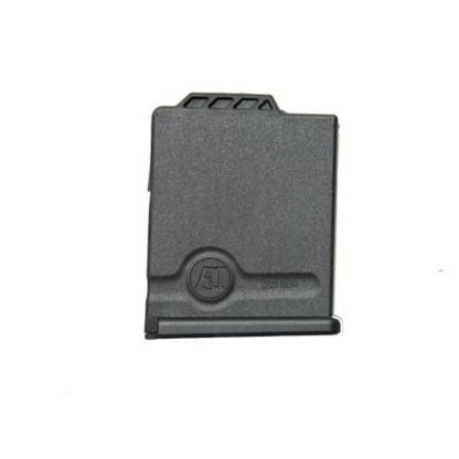 Accuracy International 10 Round .223 Bolt Action Magazine