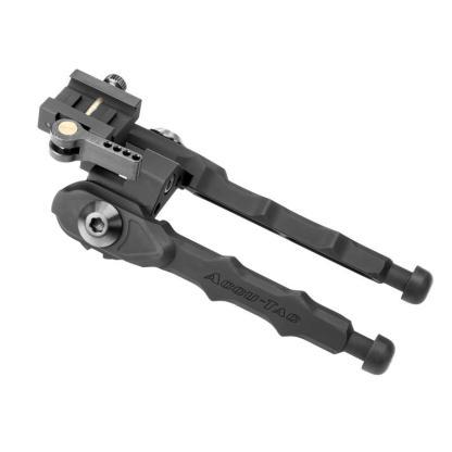 ACCU-TAC BR-4 Quick Detach Bipod