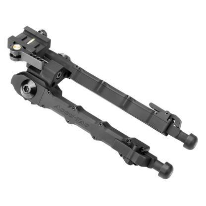Accu-Tac SR-5 Quick Detach Bi-pod