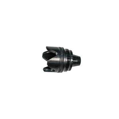 BRO MFR (Muzzle Flash Regulator) - Master Key