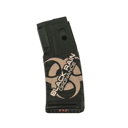 Amend2 AR-15 Magazine Mod2