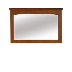 Oglinda Natalia