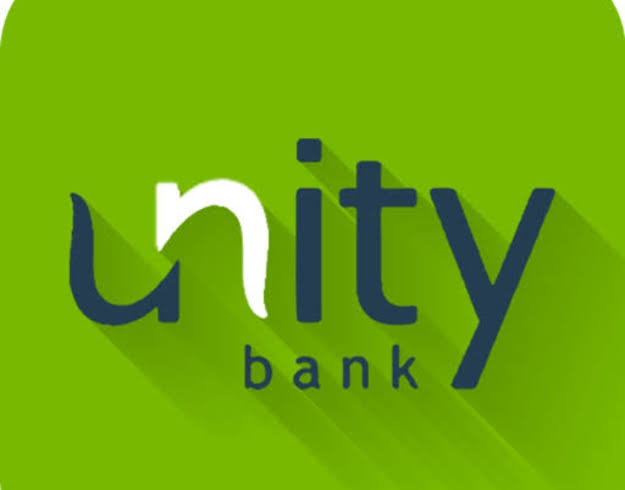 Unity Bank Posts Assets Growth of 67.90% to N492.02 Billion, As Gross Earnings Hit N42.71 Billion in FY 2020