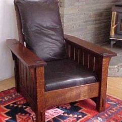 Morris Chairs For Sale Ergonomic Chair Karachi Living Room And Settles Arts Crafts Mission Oak Massive