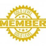QuickBooks Gold Support