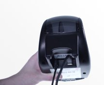 Shopkeep Labelwriter 450 Usb Blackrock