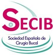 SECIB