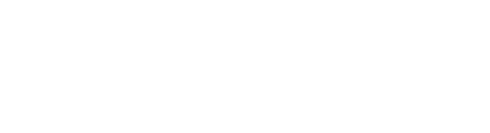black rock landscaping logo
