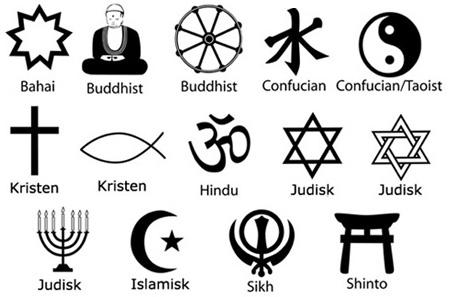 religion_symboler.jpg