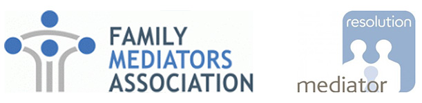 family law solicitors near me