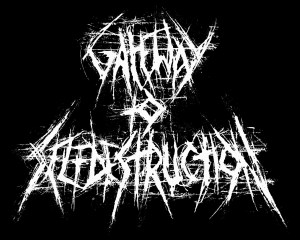 Copyright: Gateway to Selfdestruction