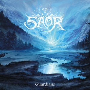 Copyright: Northern Silence Productions / Saor