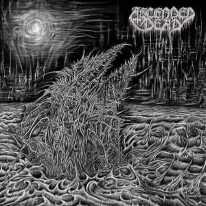 Copyright: Dark Descent Records / Ascended Dead