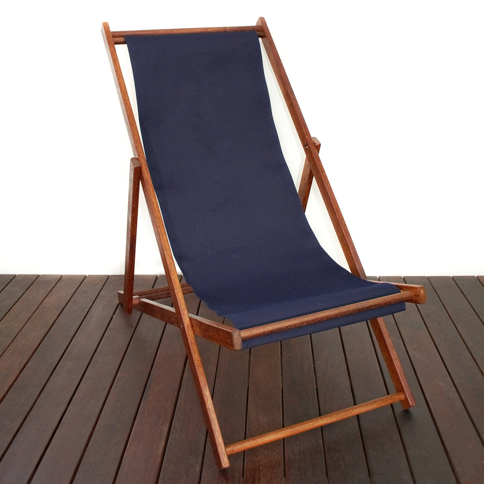 marine deck chairs little castle mesa chair and a half glider black sand furniture