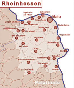 July 2019 – Rhine & Mosel Regions of Germany – Blacksburg ... Map Of Rheinhessen Wine on map of paso robles wine, map of chile wine, map of spain wine, map of beaujolais wine, map of portugal wine, map of sicily wine, map of columbia valley wine, map of italy wine, map of france wine, map of bordeaux wine, map of argentina wine, map of loire valley wine, map of new zealand wine, map of mendoza wine, map of umbria wine, map of basilicata wine, map of provence wine, map of tuscany wine, map of australia wine, map of macedonia wine,