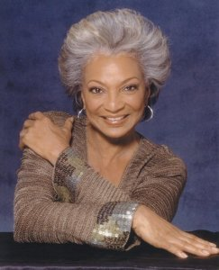 nichelle-nichols-bluebg-co__large
