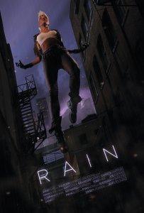 RAIN_Poster_FINAL_RGB_Web